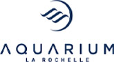 aquarium-la-rochelle