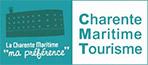 charente-maritime-tourisme