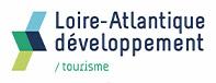 loire-atlantique-developpement-tourisme