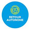 retour-autonome