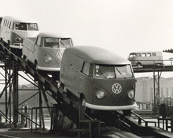 usine-volkswagen
