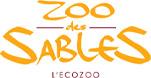 zoo-des-sables